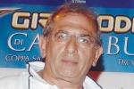 Mario Fesi