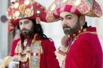 Carnevale di Venezia, la maschera più bella è del profondo Sud: il «Carretto siciliano»