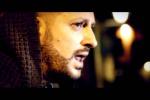 Spari e paura a Catania: gambizzato il cantante Mirko Lavezzi
