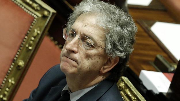 2017, irpef, maxi taglio, tasse, Sicilia, Economia