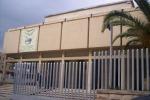 """Museo di Gela """"location elettorale"""", scoppia la polemica"""