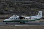 Tragedia in Nepal, aereo si schianta nella giungla: 23 vittime