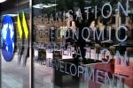 """L'Ocse all'Italia: """"Il lavoro rimane una priorità"""""""
