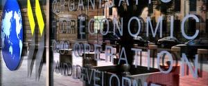 """Ocse: """"Da reddito di cittadinanza scarsi benefici su crescita dell'Italia"""""""