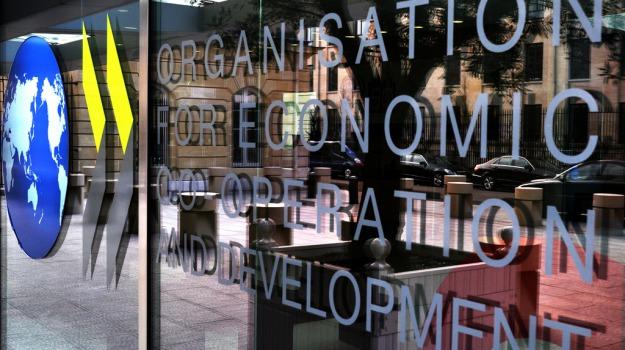 disoccupazione, LAVORO, ocse, Sicilia, Economia