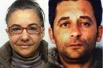 Lo strangolatore di Misterbianco aveva ucciso già 16 anni fa