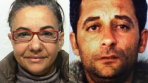 femminicidio misterbianco, omicidio misterbianco, Catania, Cronaca
