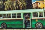Palermo, la città raccontata da fotografi social