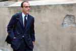 Il tour nazionale di Parisi parte dalla Sicilia: prima tappa a Enna