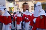 Pasqua a Enna, per il futuro occhio ai bandi europei