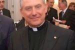 Monsignore arrestato per truffa: tra i beni un sito di Selinunte