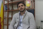 Bagheria, un operatore Coinres denuncia il sindaco Cinque per ingiuria