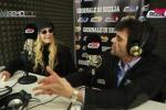 Patty Pravo ai microfoni di Rgs: dovevo essere ospite, ma ho voluto concorrere