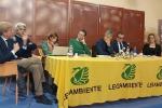 Agrigento, due proposte dalla piazza tematica sui beni culturali