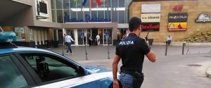 """""""Sparatoria al Forum"""": ma è solo una rissa, momenti di panico a Palermo"""