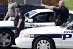 Auto finisce sulla folla in un concerto, 9 feriti in Ohio
