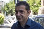 Catania, Pulvirenti starebbe per tornare come proprietario