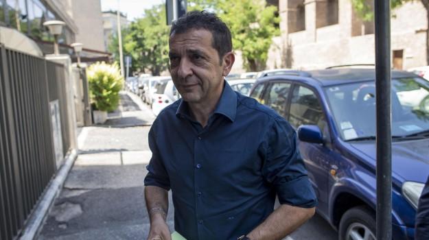 bancarotta, tribunale, Wind Jet, Antonino Pulvirenti, Catania, Cronaca