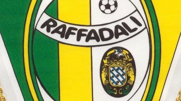 Calcio, eccellenza, raffadali, Agrigento, Sport