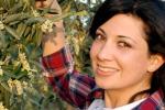 Istruita e under 34: l'identikit dell'imprenditrice siciliana