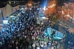 In Sicilia 164 eventi di richiamo turistico E parte la corsa al finanziamento