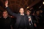 Primarie centrosinistra, Sala vince: sarà il candidato a Milano