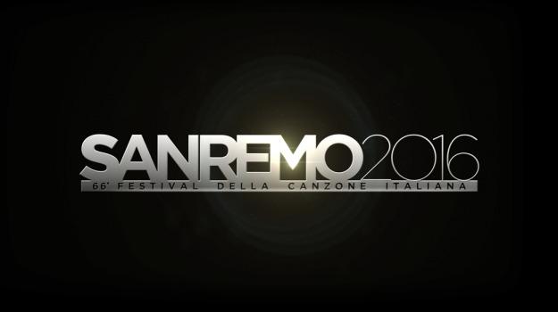 Con RGS a Sanremo 2016