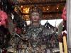 Catania, la Festa di Sant'Agata ai tempi del Covid: niente processione ed eventi online