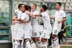 Botta e risposta tra Palermo e Sassuolo Rosso a Lazaar: segui la diretta