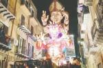 Sciacca, Carnevale a rischio se non passa il bilancio di previsione
