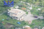 Colpo alla famiglia mafiosa di Carini: ecco i beni sequestrati - Video
