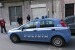 Palermo, sgombero rimandato per una famiglia con minore gravemente malato - Video