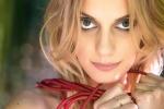 A Casteltermini il concerto di Silvia Smaniotto, storica corista di Elisa - Video