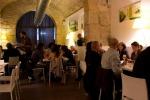 R&Beeer, la rassegna musicale della domenica da Spillo a Palermo
