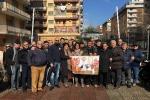Formazione, 10 mesi senza stipendio: scatta la protesta degli ex sportellisti