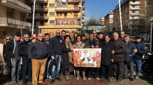ars, formazione, sportellisti, Sicilia, Politica