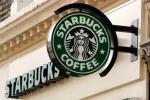 Starbucks sbarca in Italia: nel 2017 punto vendita a Milano