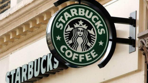milano, Starbucks, Sicilia, Economia