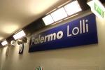 Passante ferroviario, la prima fermata alle stazioni Guadagna e Lolli