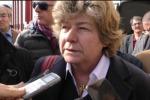 """Cgil, Camusso: """"Il Governo non ha scelto il Sud come sua priorità"""" - Video"""