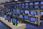 Siracusa, l'impianto che ricicla quasi 100% di componenti di tv e monitor