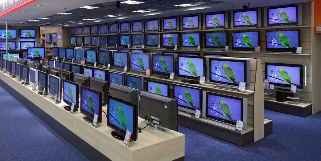 Risultati immagini per foto di televisori