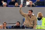 Totti-Spalletti, prove di pace: capitano in campo in attesa di Pallotta