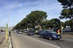 Centinaia di minuti in coda in auto, Palermo è la città più trafficata d'Italia