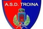 Il Troina promosso in serie D con due giornata d'anticipo