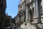 Museo egizio a Catania, potrebbe sorgere al Convento dei Crociferi