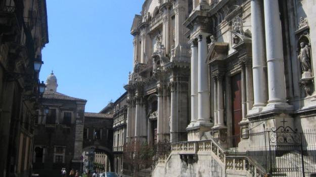 catania, concerti, Catania, Cultura