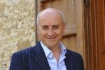 Alcamo, Vincenzo Cusumano unico candidato del Pd