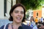 Palermo, in arrivo la nuova social card: si parte a settembre