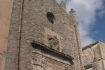 Alcamo, la città riscopre la chiesa di San Pietro